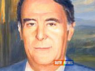 Morto ex sindaco di Perugia, Mario Silla Baglioni, aveva 81 anni