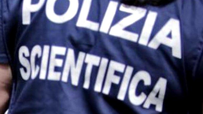 Sventato furto a Ponte Felcino, vigilanza notturna blocca ladri