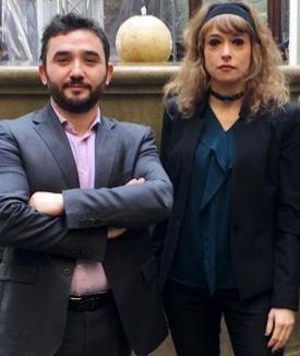 """Reddito di cittadinanza e Quota 100, Gallinella e Ciprini (M5S): """"Misure volte a migliorare la qualità di vita degli italiani"""""""