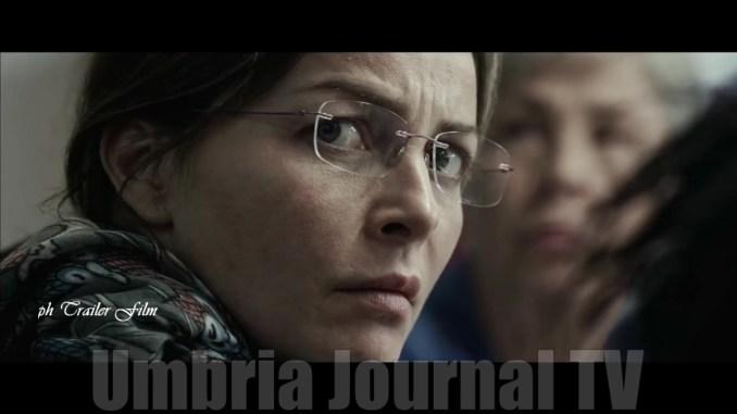 Castiglione Cinema 2018 una parata di stelle, 90 anni Rivista e Cinematografo [Foto e Video]