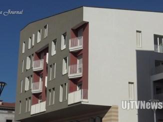 Nuova Monteluce, imprese che hanno costruito devono ricevere circa 3 milioni di euro