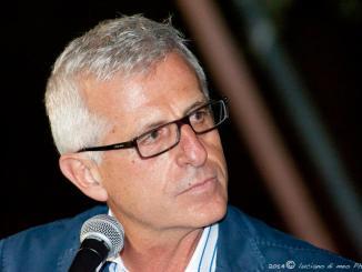 Radicali Perugia su candidatura di Giuliano Giubilei a sindaco di Perugia