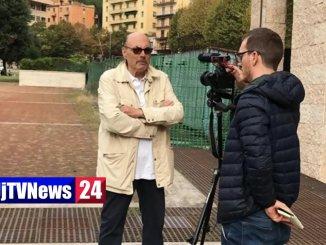 Posto fisso polizia Fontivegge, Albioni: «Soddisfatti sì, ma ci sarà ancora da fare»