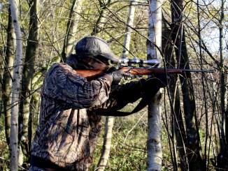 Comincia stagione caccia, colpi vicino case, lamentele dei residenti