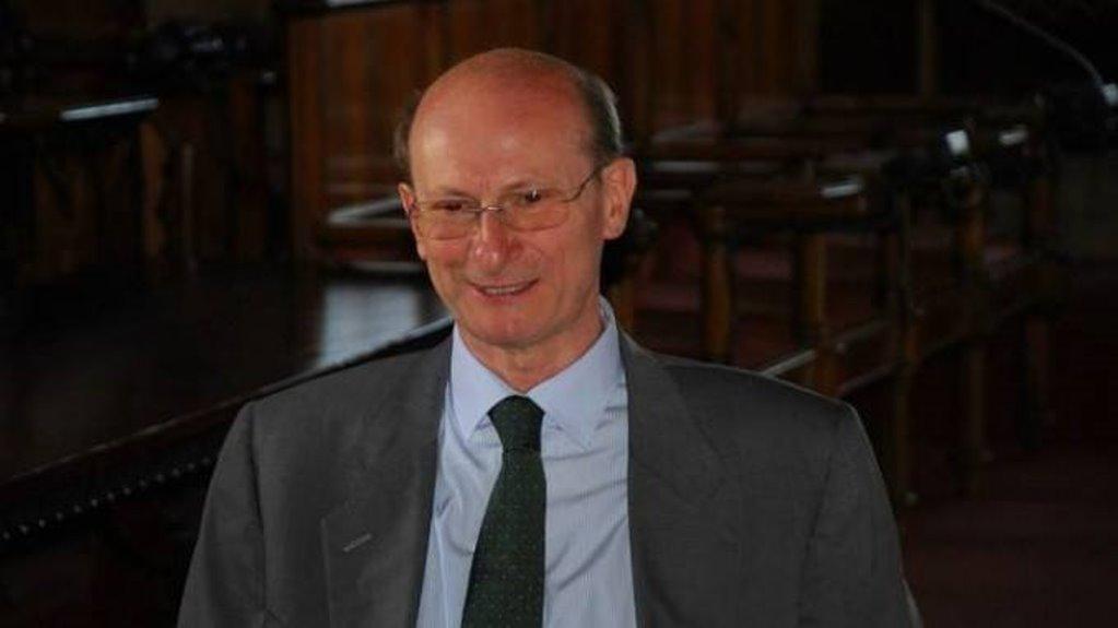 Discarica Colognola, sindaco Gubbio e altre 4 persone indagate