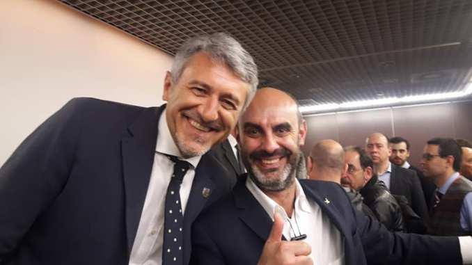 Infortuni polizia municipale, Lega Perugia, tavolo di confronto per ridurli