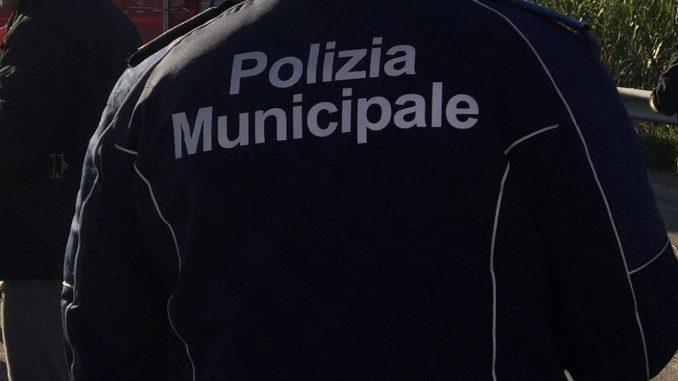 """Consiglieri del pd, """"miglioriamo situazione personale Comune di Perugia """""""