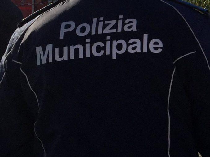 Ruspe al campo rom di Foligno, al via operazioni di sgombero