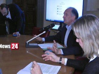 Tassa rifiuti, Gesenu, avvisi per 15,5 milioni per recuperare la morosità