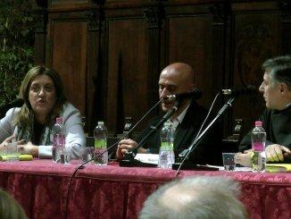 Pd, Catiuscia Marini per Minniti, è un convinto riformatore