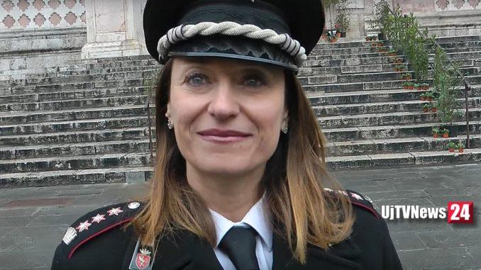 Polizia locale di Perugia avrà Taser approvata proposta della Lega