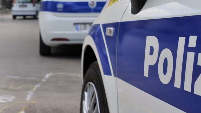 Incidente stradale a Perugia, muore un uomo di Latina, forse malore
