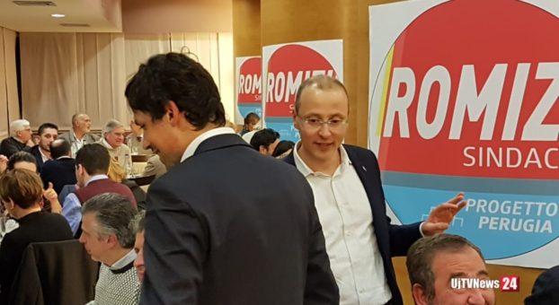 Andrea Romizi cena (5)