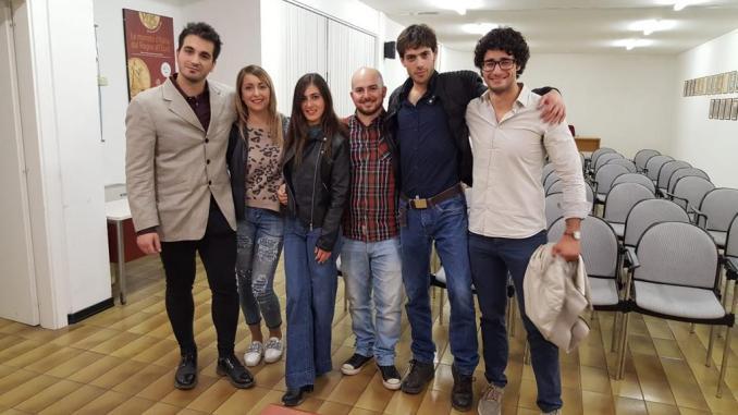 Ikea in centro storico a Perugia: idea innovativa del gruppo Lega Giovani