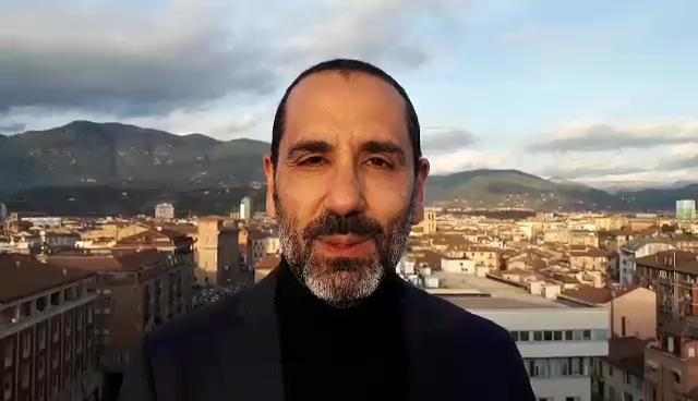 Buco di bilancio Terni, il sindaco: «Ci vorranno 5 anni per uscire dal tunnel»