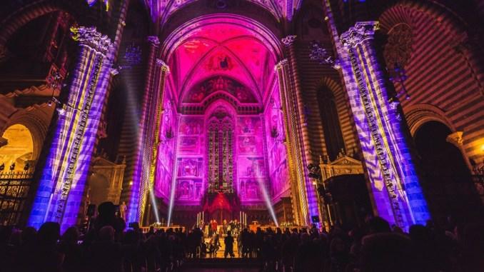Umbria Jazz Winter 2019, Orvieto si riaccende con le note afroamericane