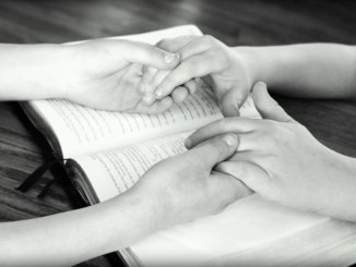 Umbria tra le prime per la promozione dei libri e della lettura