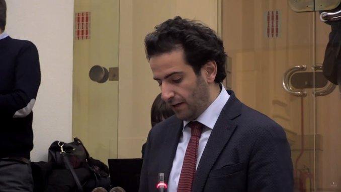 Ddl Leonelli, immediata replica Associazione Italiana Famiglie ADHD