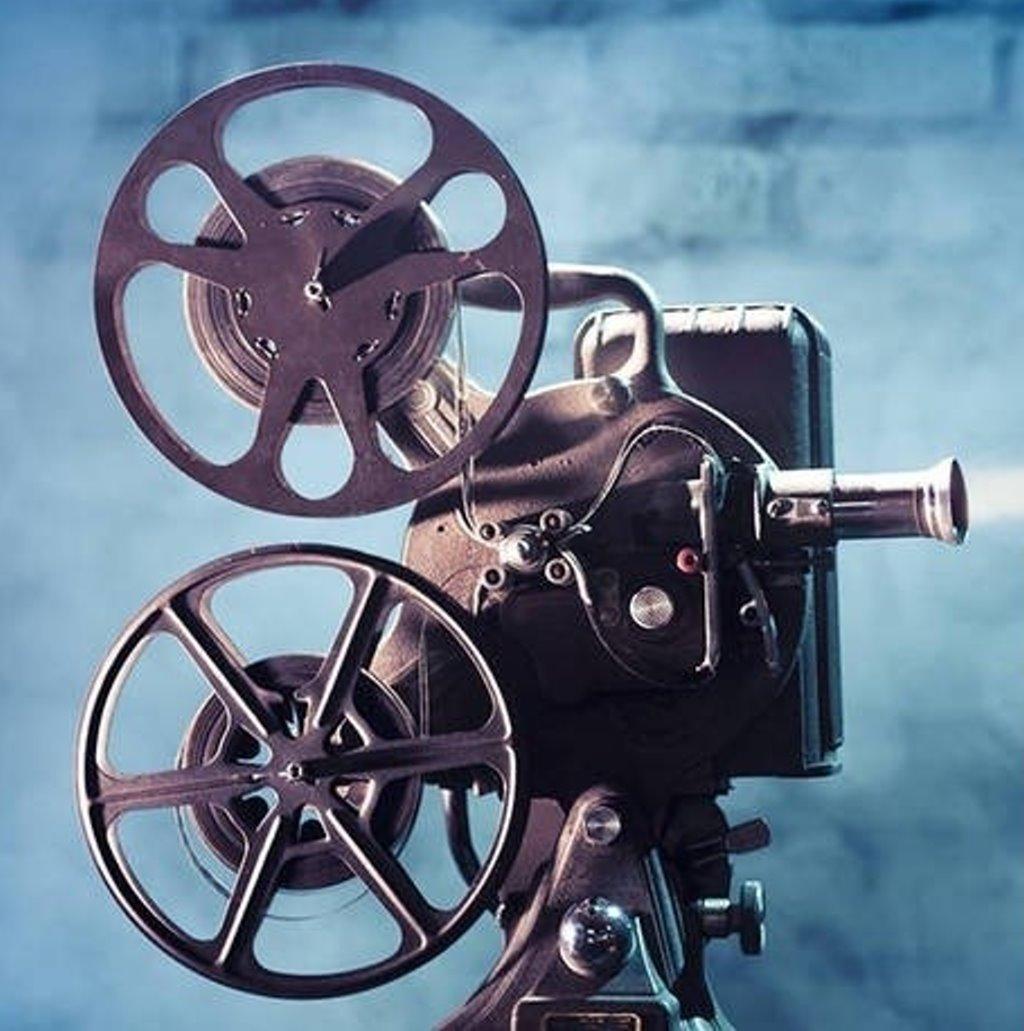 Perugia ospita la prima nazionale del film 'Vincere il cancro: una storia italiana'