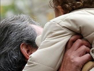 Case popolari, la Lega Terni tende una mano ai coniugi separati