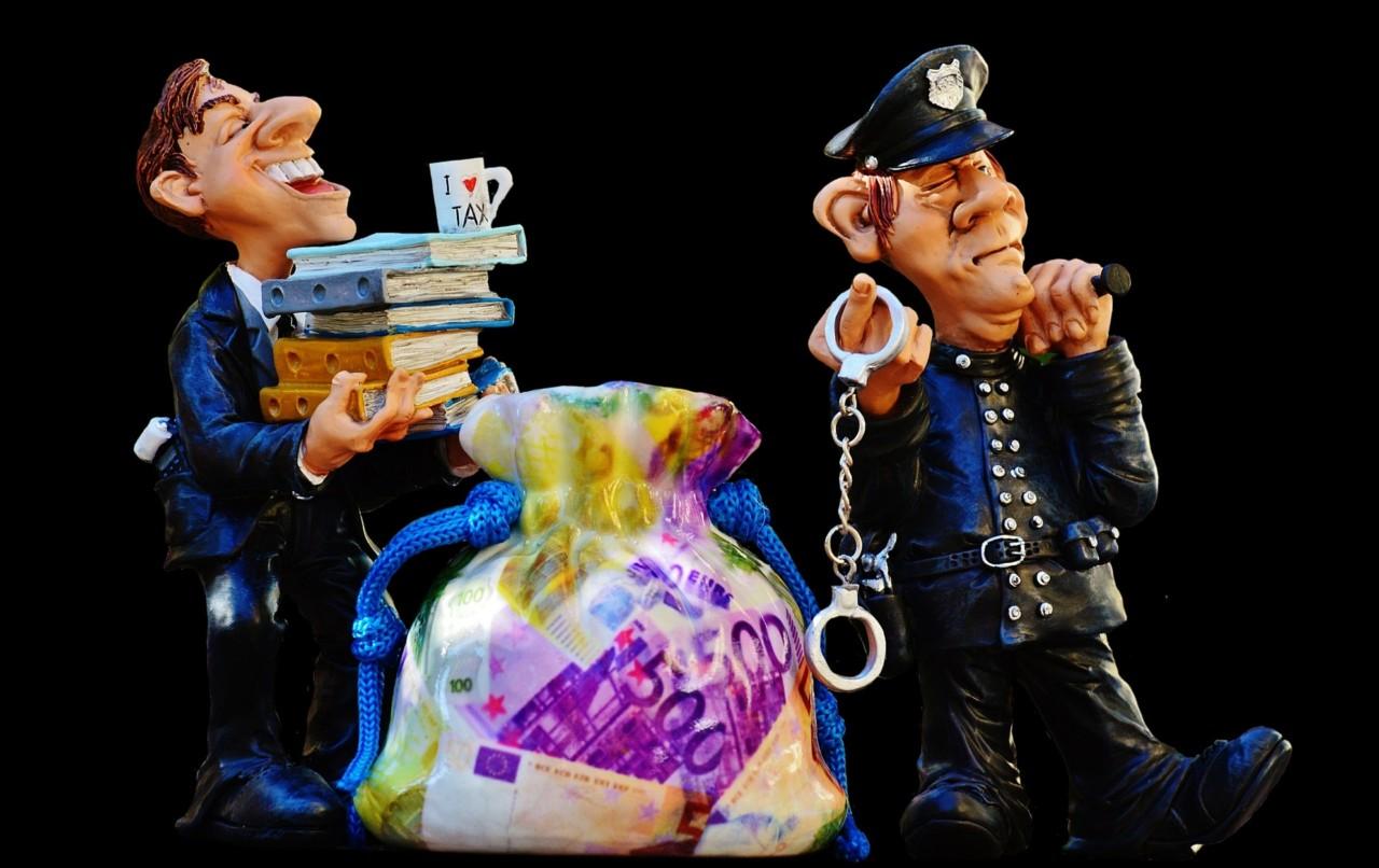 Truffe online in aumento false proposte di prestiti rivolgersi solo a banche
