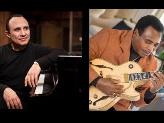 Umbria Jazz 2019, Hiromi cancella tour estivo, sul palco Michel Camilo