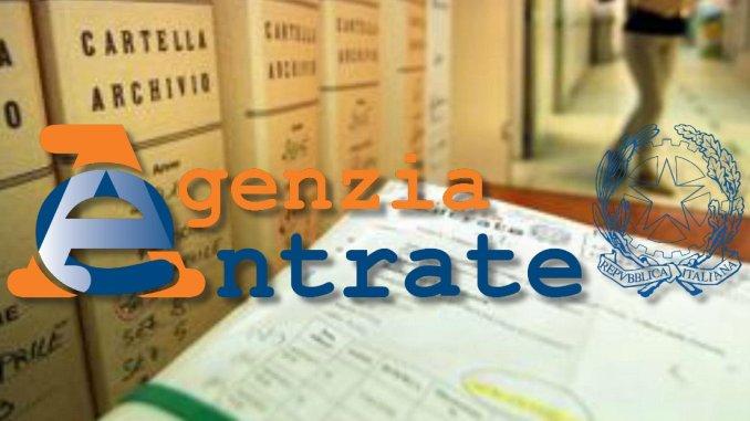 Scoppia Caos fiscale in Umbria, fattura elettronica sotto accusa