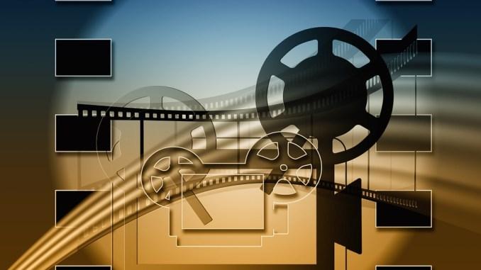 Ottava edizione delFestival del Cinema Città di Spello ed i Borghi Umbri