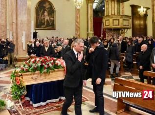 funerale-leonardo-cenci (21)