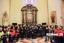 funerale-leonardo-cenci (26)