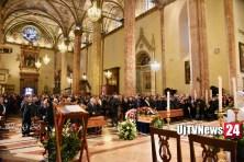 funerale-leonardo-cenci (28)
