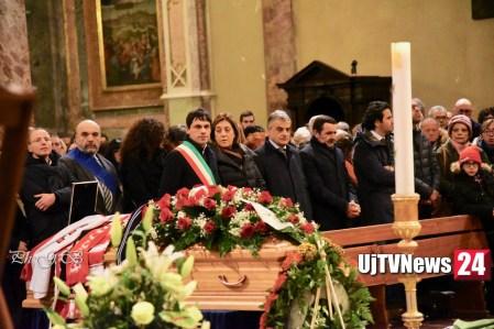 funerale-leonardo-cenci (34)