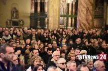funerale-leonardo-cenci (40)