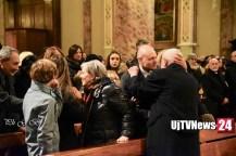 funerale-leonardo-cenci (47)