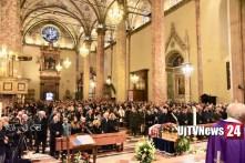 funerale-leonardo-cenci (49)