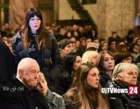 funerale-leonardo-cenci (52)
