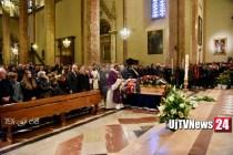 funerale-leonardo-cenci (55)