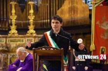 funerale-leonardo-cenci (60)