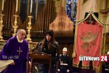funerale-leonardo-cenci (71)
