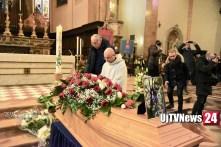 funerale-leonardo-cenci (8)