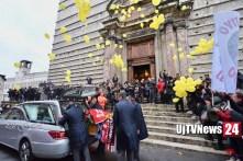 funerale-leonardo-cenci (81)