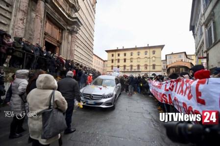 funerale-leonardo-cenci (95)