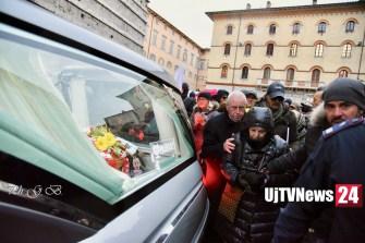 funerale-leonardo-cenci (98)