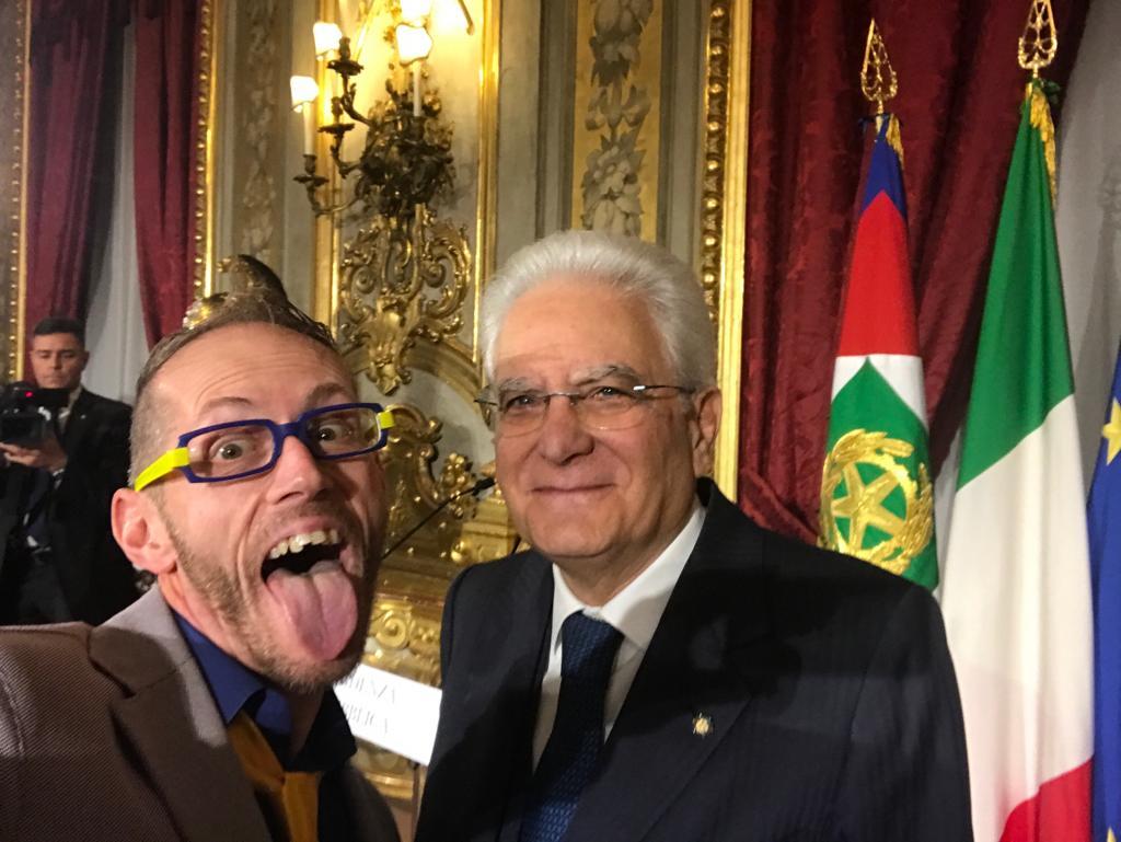 Le condizioni di Leo Cenci, anche oggi, restano gravi ma stazionarie