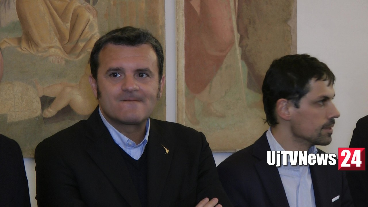 Nuovo modello economico produttivo, a Perugia arriva il Ministro Centinaio