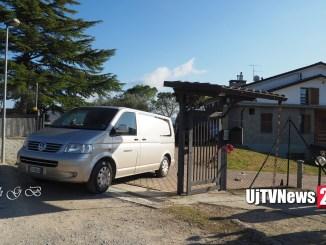 Morte di Augusta Brunori, la figlia è indiziata dell'omicidio della madre
