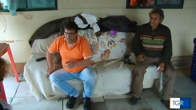 Sgombero Sinti Foligno, e inclusione sociale Rom chiedono incontro Prefettura