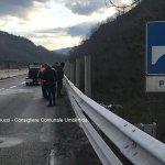 Riapertura Puleto E45, assessore Chianella, si riconosca emergenza nazionale
