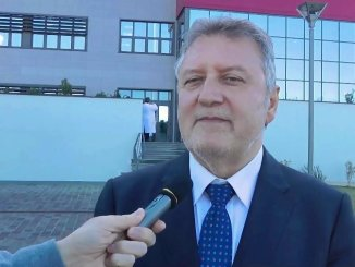 Inchiesta sanità, Walter Orlandi diffida la giunta regionale
