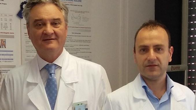 Ospedale di Terni, tre nuovi ambulatori per pazienti a rischio cardiovascolare